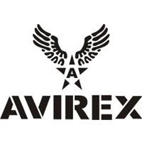 logo-avirex