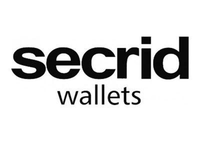 secrid-logo
